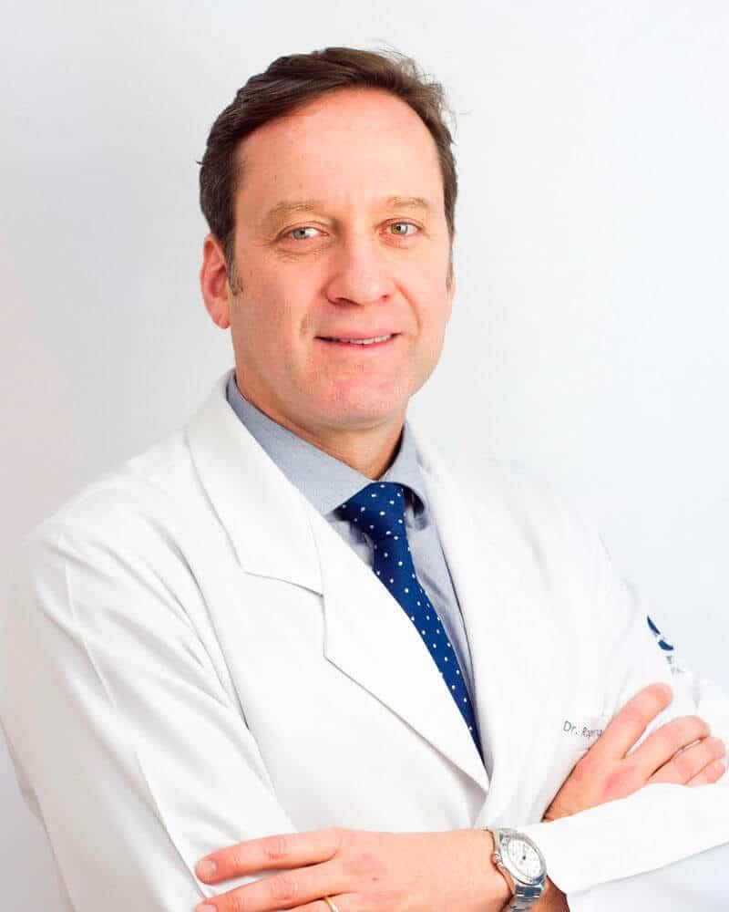 Rogerio Schutzler Gomes