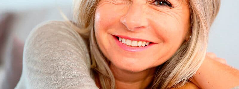 Cirurgia plástica e autoestima: há relação?