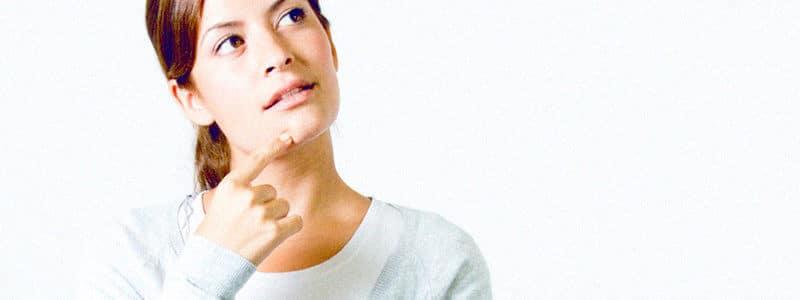 Existe diferença entre lipoaspiração e lipoescultura?