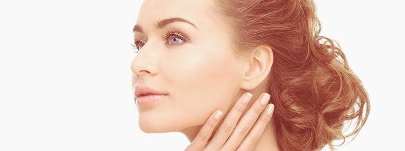 Como funciona a cirurgia de orelha?
