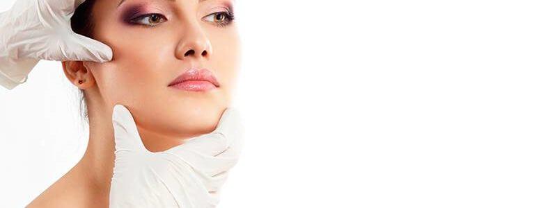 O médico pode se recusar a fazer uma cirurgia plástica?