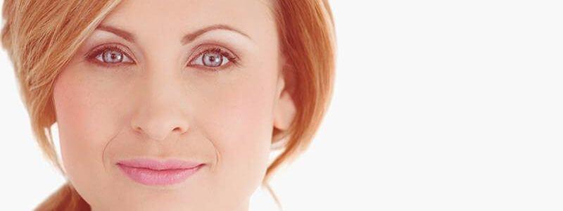 Cirurgias íntimas: quais são elas?