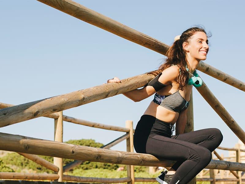 Cirurgia de contorno corporal ajuda a recuperar a boa forma