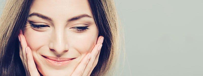 Conheça as opções de tratamento para cicatrizes