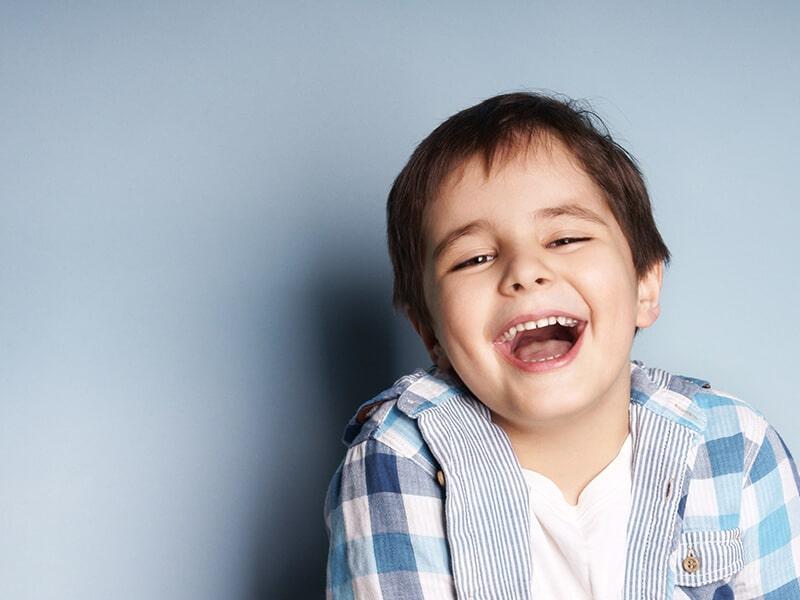 Saiba quais cirurgias plásticas podem ser feitas na infância
