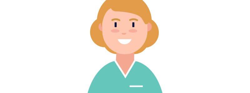 Lipoaspiração e atividade física são complementares no cuidado com o corpo