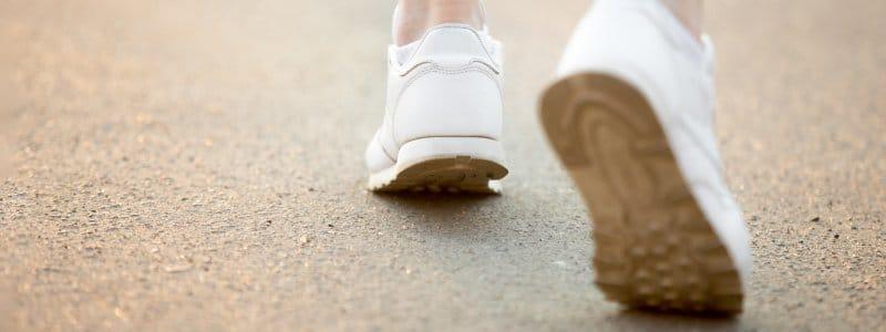 Mexa-se! Exercícios que ajudam a manter o peso ideal após a cirurgia plástica