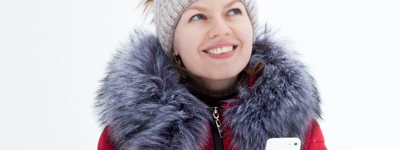 Fazer cirurgia no inverno é uma boa?