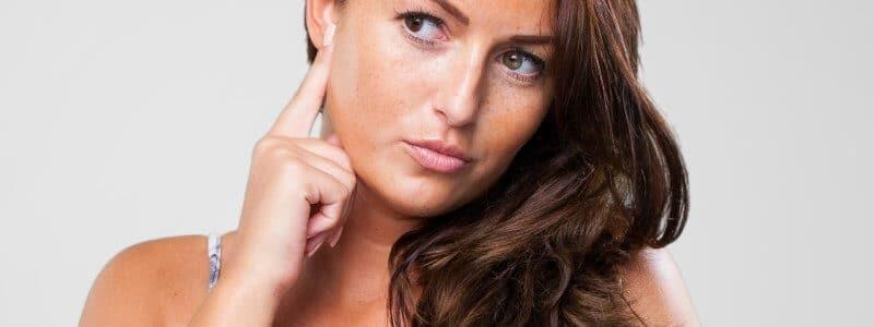 Existe cirurgia para correção do lóbulo da orelha?