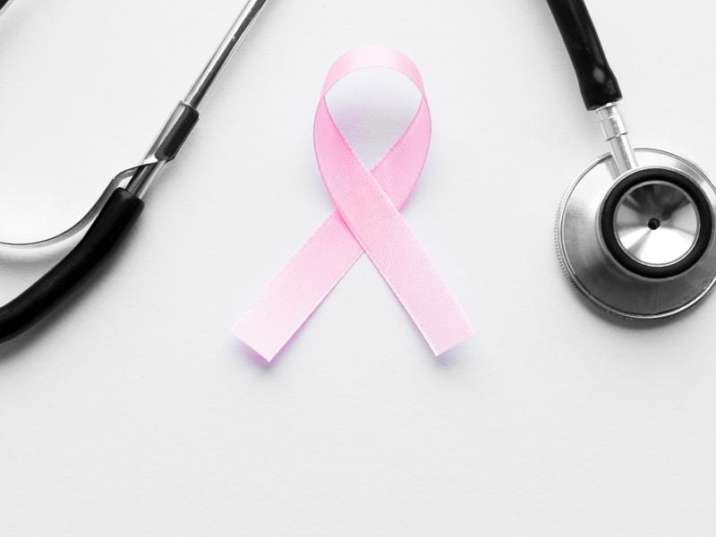 SBCP-SC apoia ações de combate ao câncer de mama pelo estado