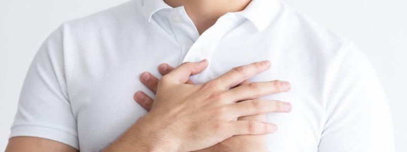 O que é a cirurgia de ginecomastia?