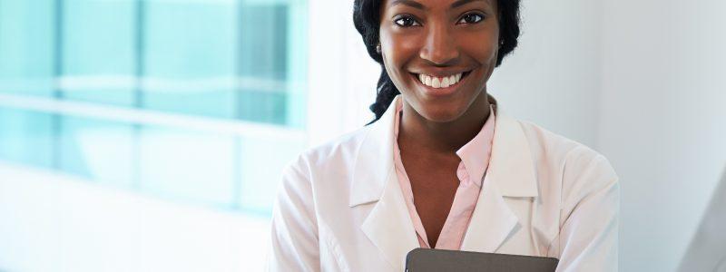 O que são as cirurgias plásticas reparadoras?