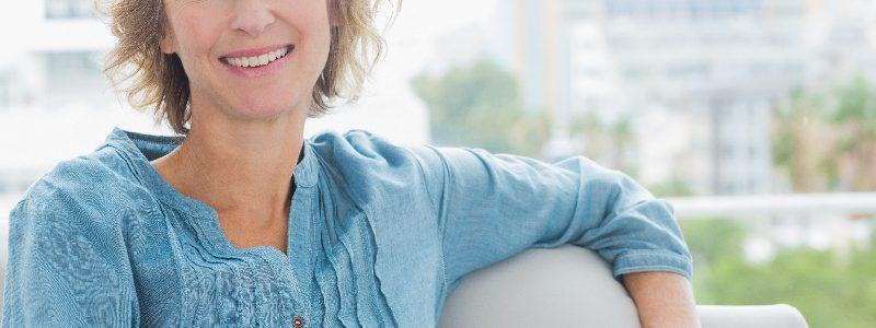 Por que envelhecemos e como manter aparência jovem?