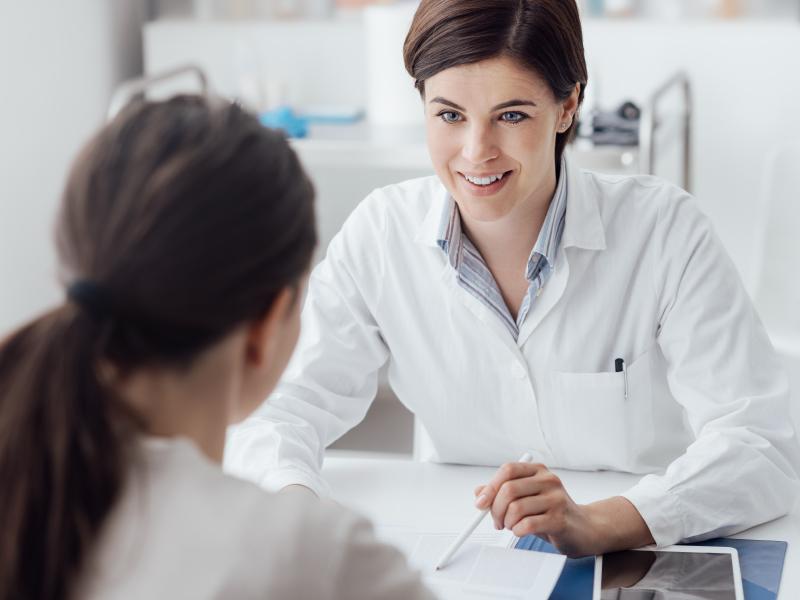 Check-list de cuidados pré-operatórios da cirurgia plástica