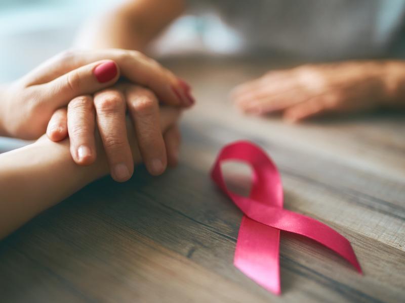 SBCP-SC apoia mutirão de cirurgias de reconstrução de mama em Outubro