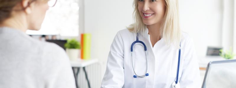 Lipoaspiração: para quem é indicada?